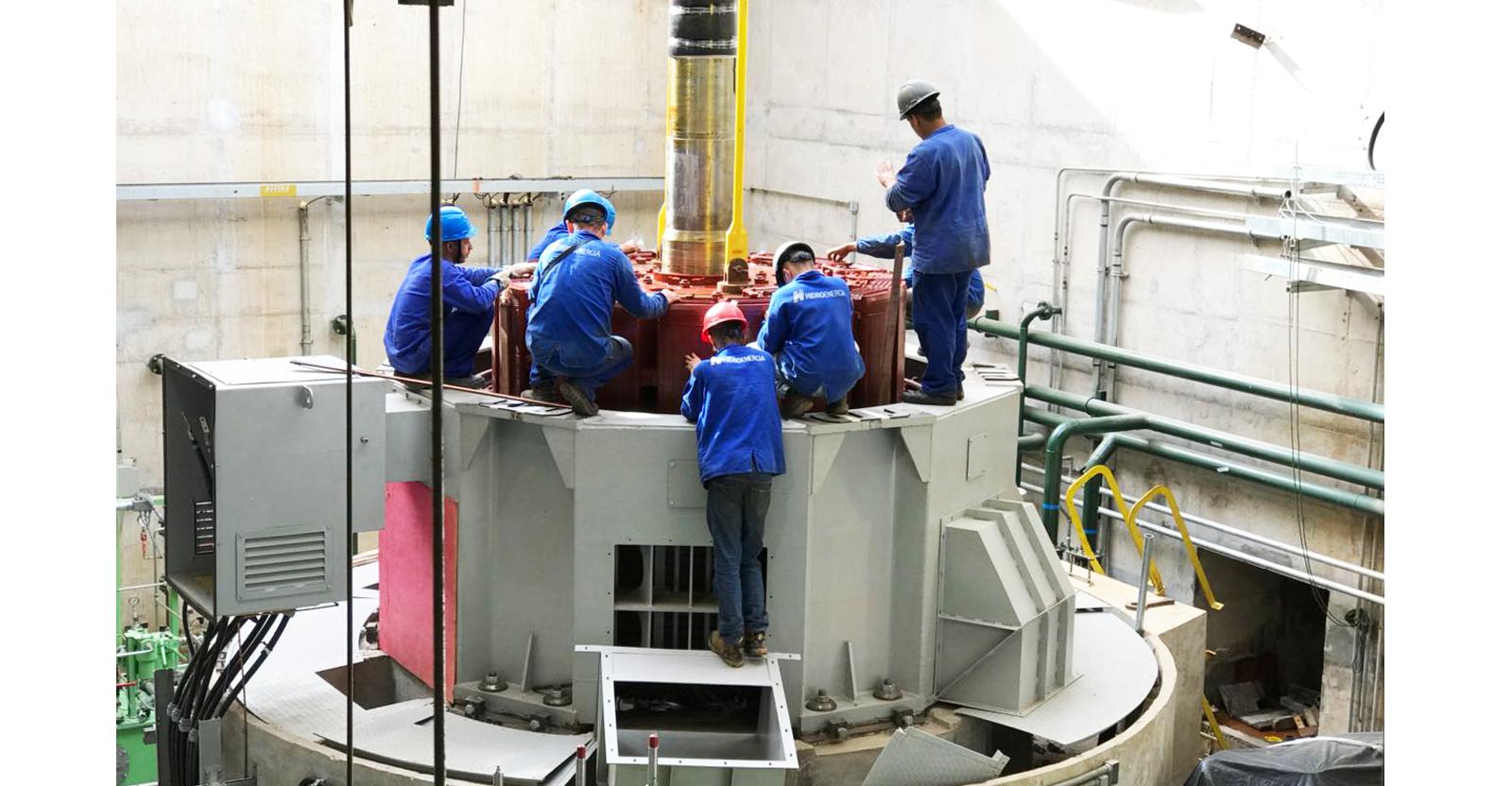 Usinas hidrelétricas: Lentidão nos processos de licenciamento atrasa investimentos de R$ 4 bilhões no RS
