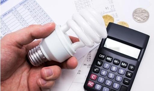 Dia do consumidor: Confira os deveres e direitos do consumidor de energia elétrica
