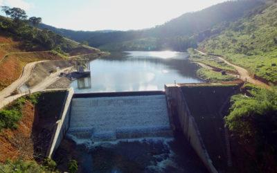 Hidroenergia participa de debate sobre desafios e perspectivas da energia no Brasil